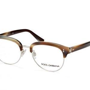 Dolce & Gabbana DG 3270 3116 Silmälasit