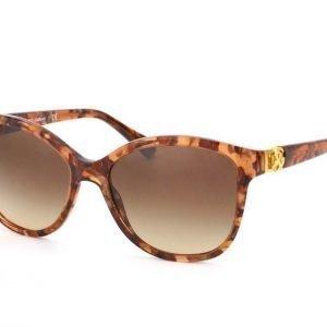 Dolce & Gabbana DG 4162P 255013 aurinkolasit