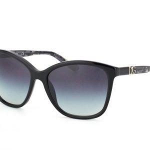 Dolce & Gabbana DG 4170P 26888G Aurinkolasit