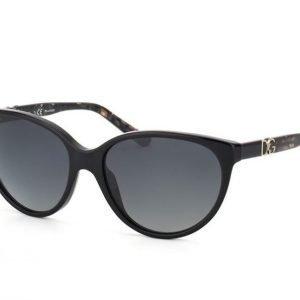 Dolce & Gabbana DG 4171P 2688T3 aurinkolasit