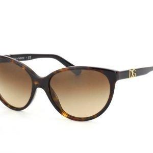 Dolce & Gabbana DG 4171P 502/13 Aurinkolasit