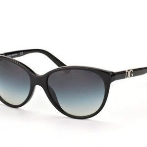 Dolce & Gabbana DG 4171PM 501/8G Aurinkolasit