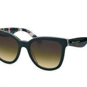 Dolce & Gabbana DG 4190 2781/13 Aurinkolasit