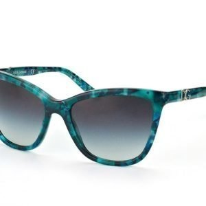 Dolce & Gabbana DG 4193M 2911/8G Aurinkolasit