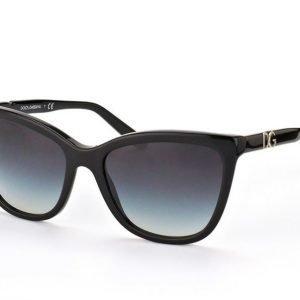 Dolce & Gabbana DG 4193M 501/8G Aurinkolasit