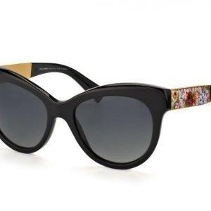 Dolce & Gabbana DG 4215-501/T3 aurinkolasit