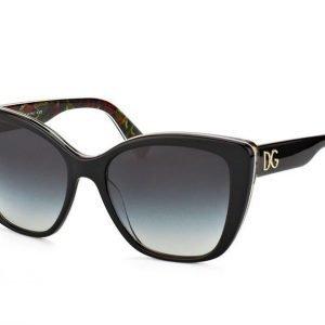 Dolce & Gabbana DG 4216 2940/8G Aurinkolasit