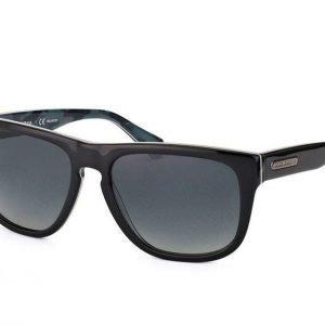Dolce & Gabbana DG 4222 2803/T3 aurinkolasit