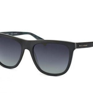Dolce & Gabbana DG 4229 2803/T3 Aurinkolasit