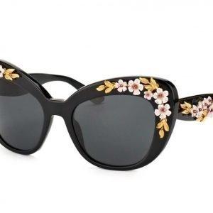 Dolce & Gabbana DG 4230-501/87 aurinkolasit