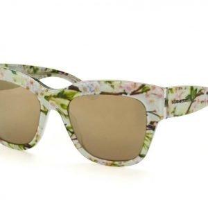 Dolce & Gabbana DG 4231-2843/6G aurinkolasit