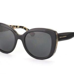 Dolce & Gabbana DG 4233 2857/87 Aurinkolasit
