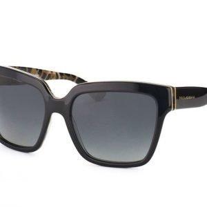 Dolce & Gabbana DG 4234 2857/T3 Aurinkolasit