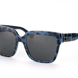 Dolce & Gabbana DG 4234 2880/87 aurinkolasit