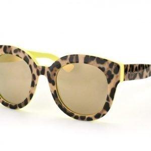 Dolce & Gabbana DG 4235-2861/6G aurinkolasit