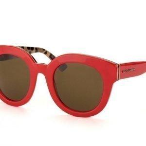 Dolce & Gabbana DG 4235 2885/73 Aurinkolasit
