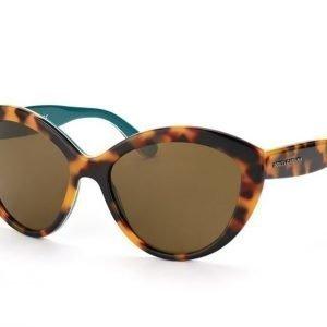 Dolce & Gabbana DG 4239 2891/73 Aurinkolasit