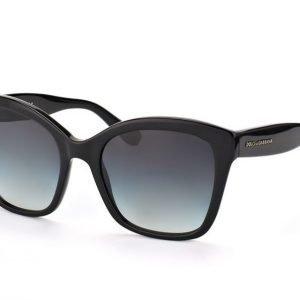 Dolce & Gabbana DG 4240 501/8G Aurinkolasit