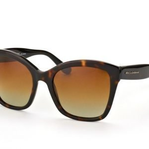 Dolce & Gabbana DG 4240 502/T5 Aurinkolasit