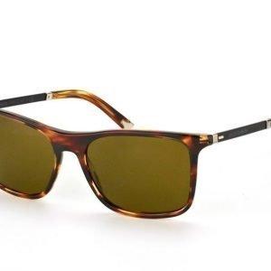 Dolce & Gabbana DG 4242 267373 Aurinkolasit