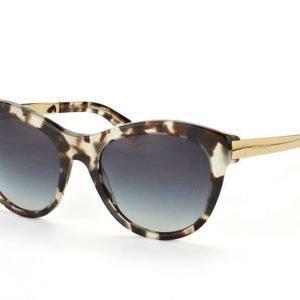 Dolce & Gabbana DG 4243 2888/8G Aurinkolasit