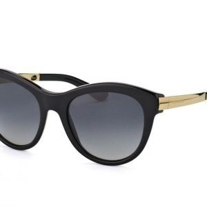 Dolce & Gabbana DG 4243 501/T3 Aurinkolasit