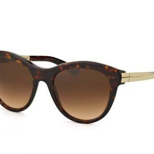 Dolce & Gabbana DG 4243 502/13 Aurinkolasit