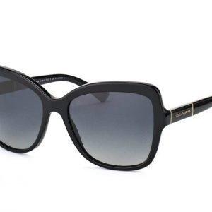 Dolce & Gabbana DG 4244 501/T3 Aurinkolasit