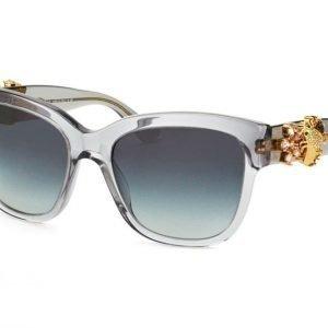 Dolce & Gabbana DG 4247B 2916/8G Aurinkolasit