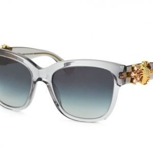 Dolce & Gabbana DG 4247B-2916/8G aurinkolasit