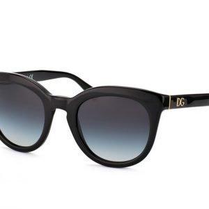 Dolce & Gabbana DG 4249 501/8G Aurinkolasit