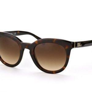 Dolce & Gabbana DG 4249 502/13 Aurinkolasit