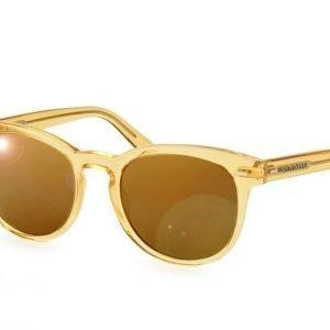 Dolce & Gabbana DG 4254 2825/F9 Aurinkolasit