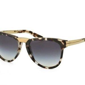 Dolce & Gabbana DG 4257 2888/8G Aurinkolasit