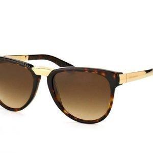 Dolce & Gabbana DG 4257 502/13 Aurinkolasit