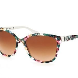 Dolce & Gabbana DG 4258 2780/13 Aurinkolasit