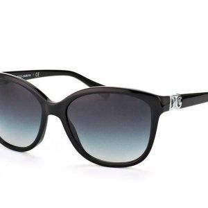 Dolce & Gabbana DG 4258 501/8G aurinkolasit
