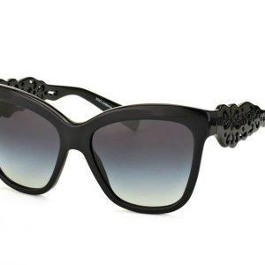 Dolce & Gabbana DG 4264 501/8G Aurinkolasit