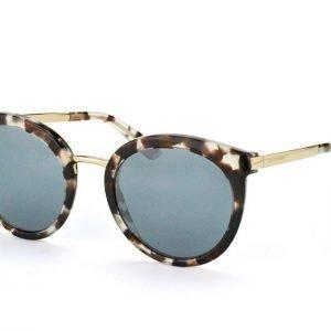 Dolce & Gabbana DG 4268 2888/6G Aurinkolasit