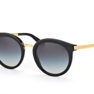Dolce & Gabbana DG 4268 501/8G Aurinkolasit