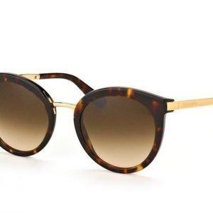 Dolce & Gabbana DG 4268 502/13 Aurinkolasit