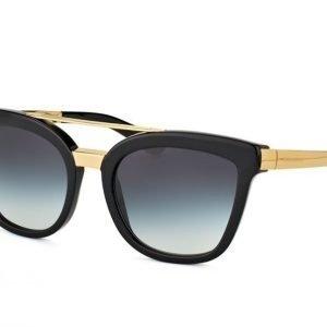 Dolce & Gabbana DG 4269 501/8G Aurinkolasit