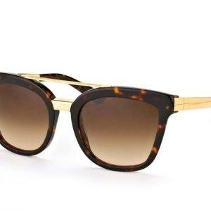 Dolce & Gabbana DG 4269 502/13 Aurinkolasit