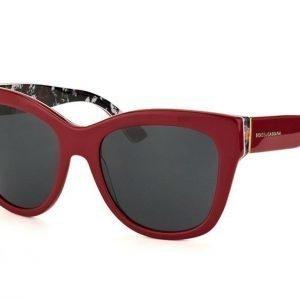 Dolce & Gabbana DG 4270 3020/87 Aurinkolasit