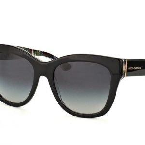 Dolce & Gabbana DG 4270 3021/8G Aurinkolasit