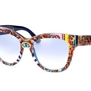 Dolce & Gabbana DG 4270 3036/19 Aurinkolasit