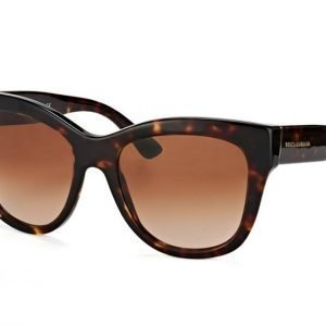 Dolce & Gabbana DG 4270 502/13 Aurinkolasit