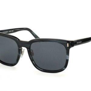 Dolce & Gabbana DG 4271 2924/81 Aurinkolasit
