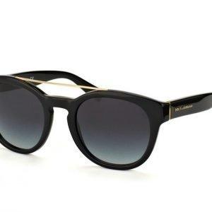 Dolce & Gabbana DG 4274 501/8G Aurinkolasit