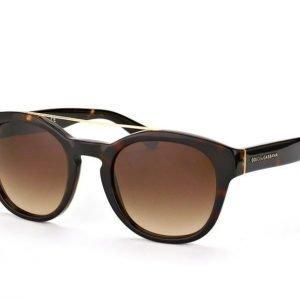 Dolce & Gabbana DG 4274 502/13 Aurinkolasit